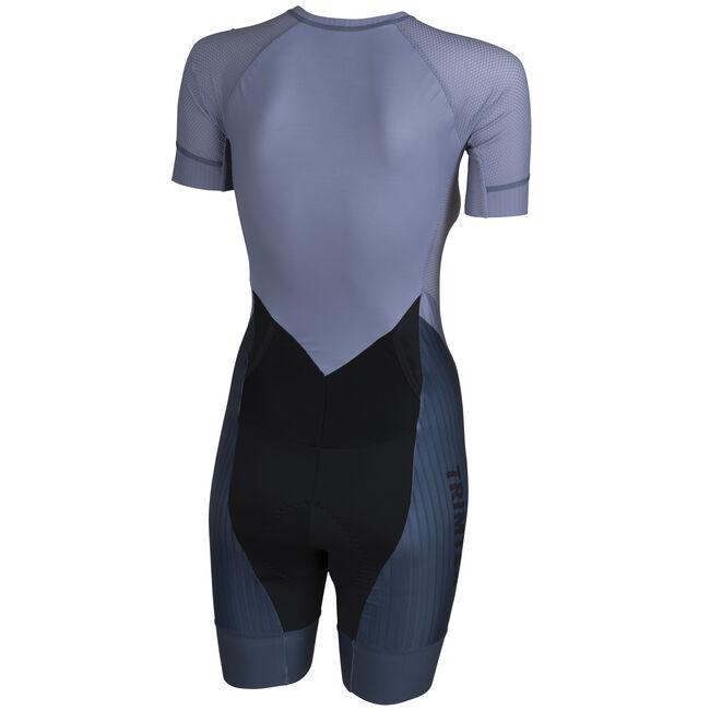Aero Tri Speedsuit women`s