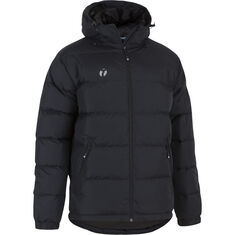 Storm Down500 jacket junior