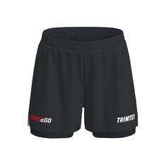 Sansego Fast shorts men`s