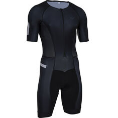 Drive Tri Speedsuit men`s