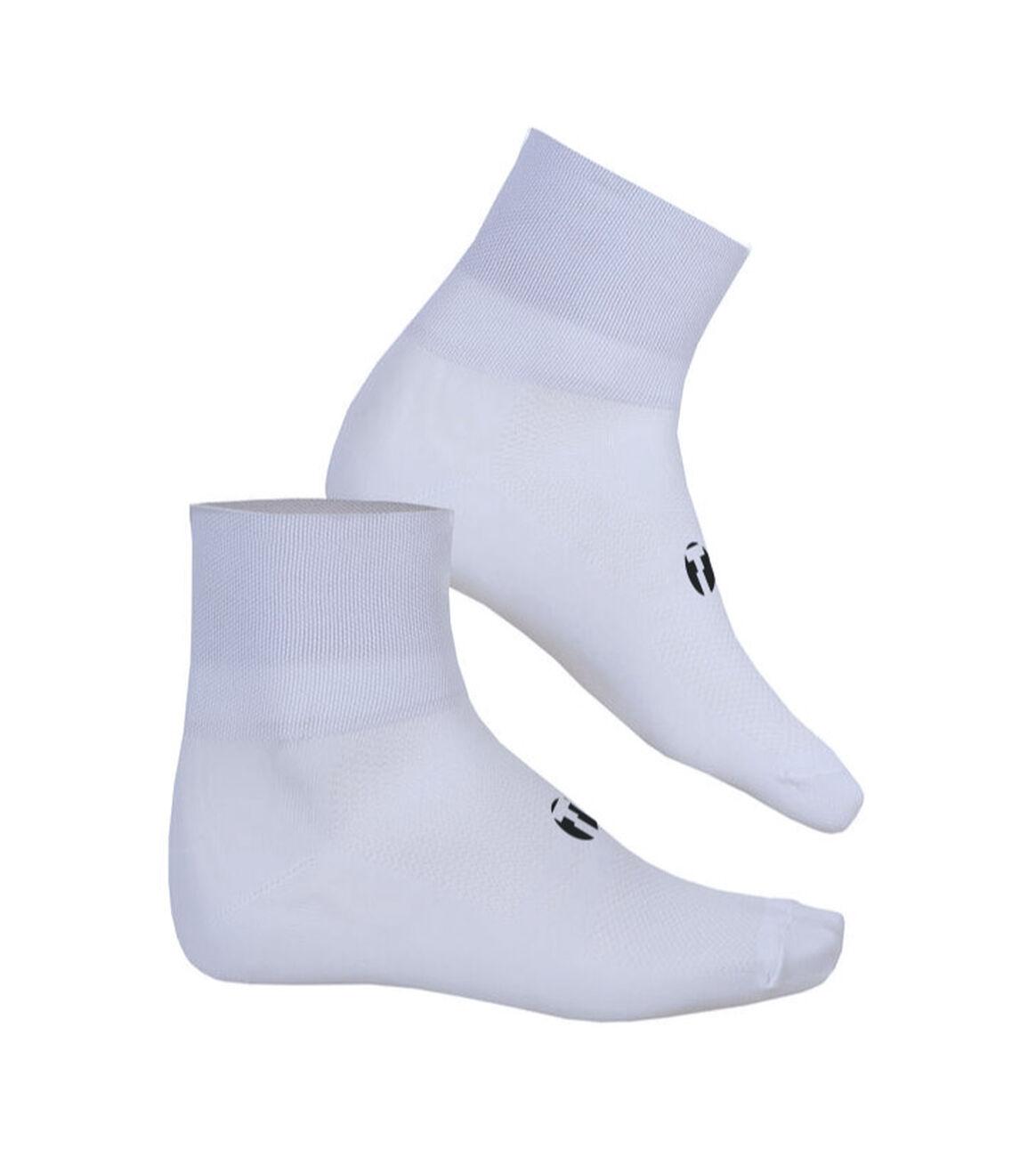 Elite Meryl socks 2-pack
