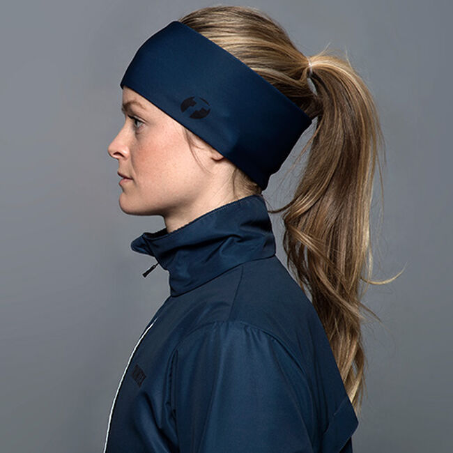 Pulse Merino headband