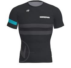 Norseman Fast t-shirt men's