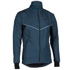 Pulse 2.0 ski jacket junior
