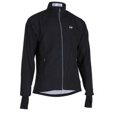 Trainer training jacket men's