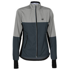 Trainer 2.0 Training Jacket Women