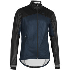 Instinct 2.0 running jacket men's
