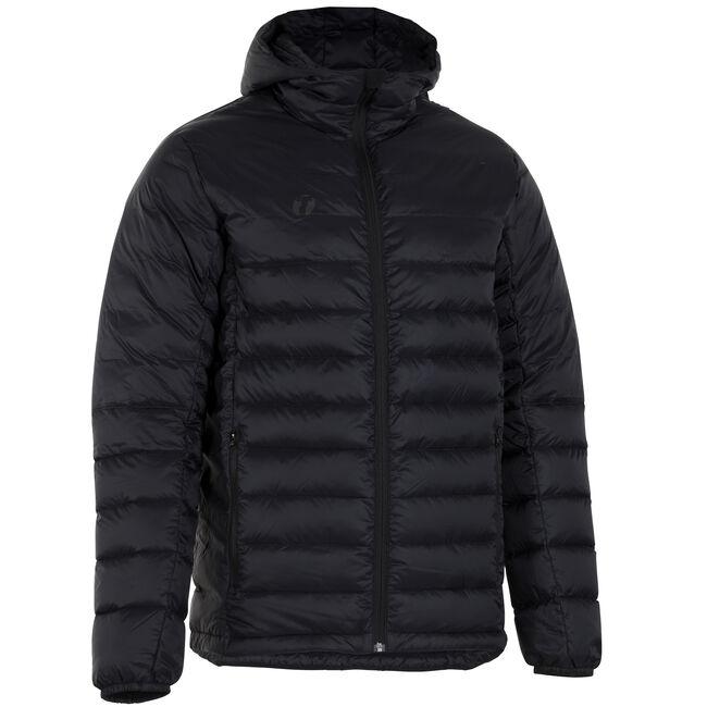 Storm Lightdown hoodie junior