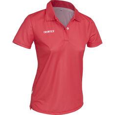 Pique t-shirt women's