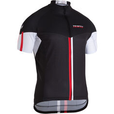 Elite bike shirt