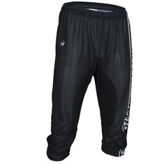 Extreme short o-pants junior