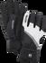 Hestra Tracker gloves Jr