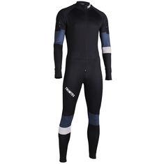 Biathlon 2.0 race suit men's