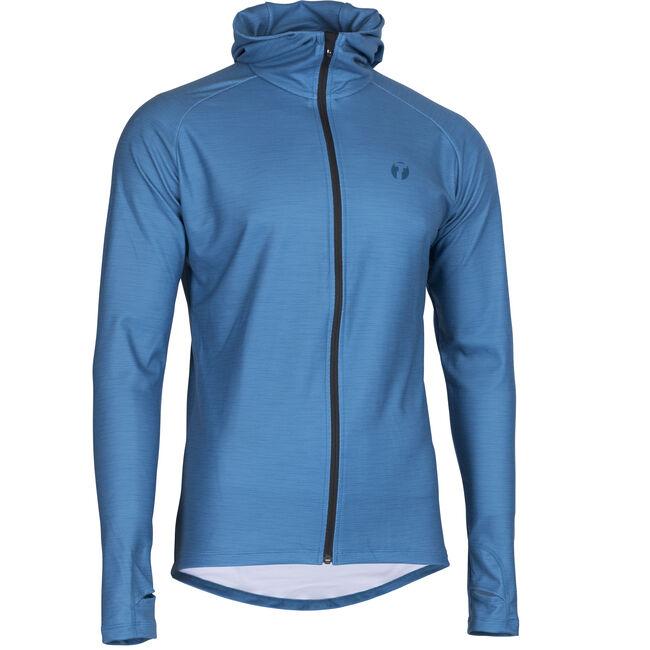 Flex 2.0 hoodie men's