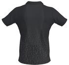 Sansego Pique t-shirt men's