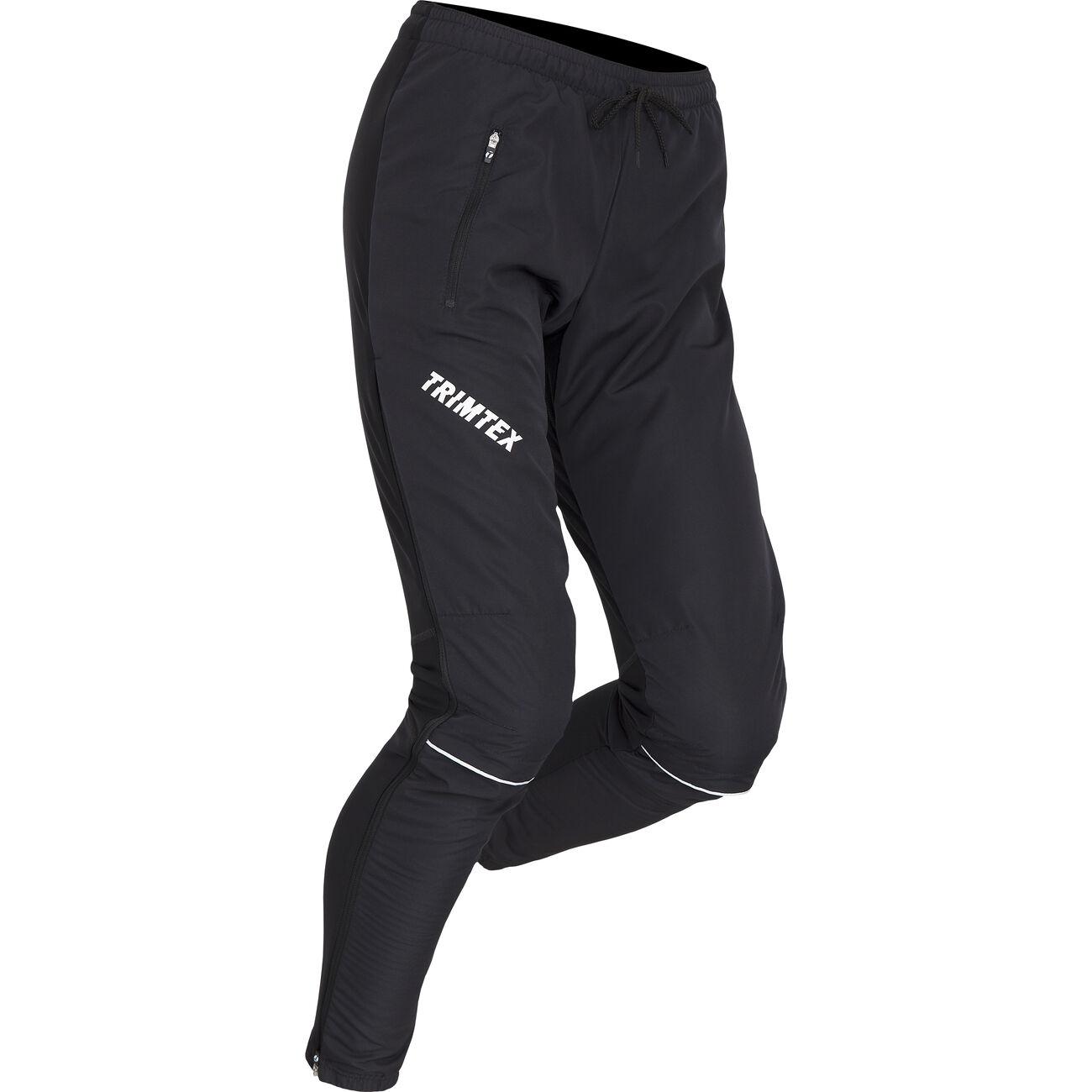 Trainer Plus ski pants women`s