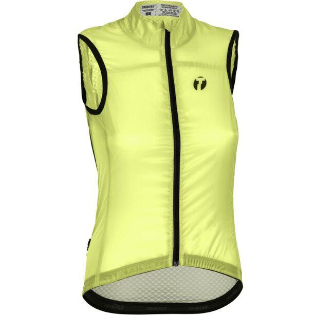 Pro Ultralight cycling vest women's