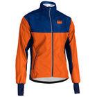 Trainer Re:Mind training jacket men's