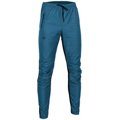 Ambition ski pants junior