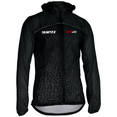 Sansego Feather running jacket men's