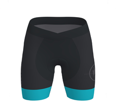 Norseman Triathlon shorts women's