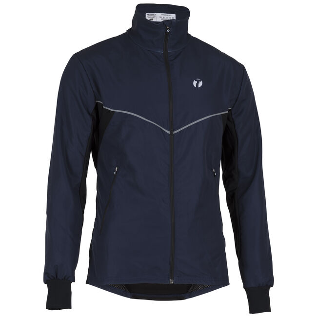 Pulse ski jacket men`s