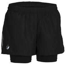 Fast shorts womens