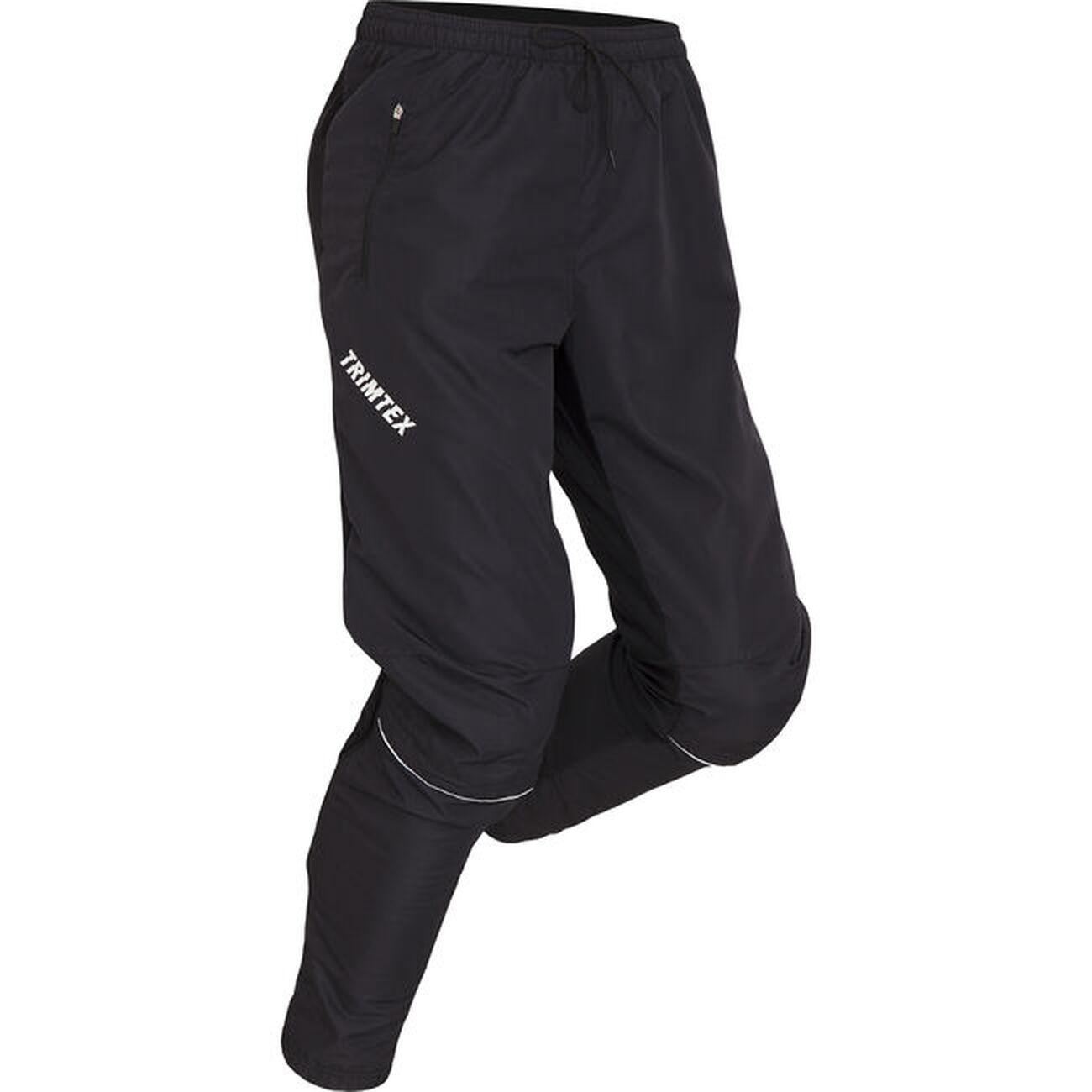 Trainer Plus Pants TX 3/4Z