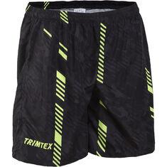 Free Shorts Men