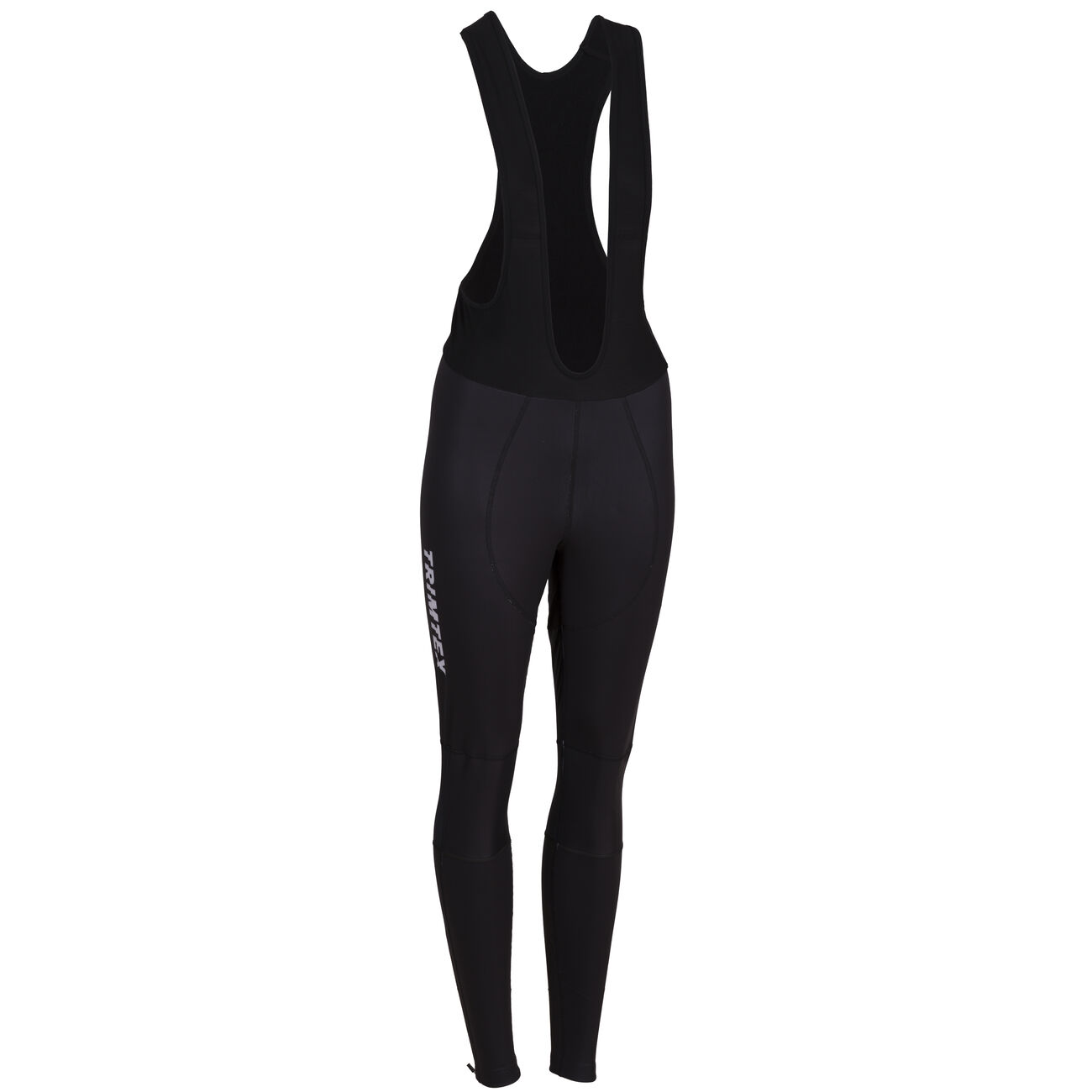 Venom Thermo cycling pants women's