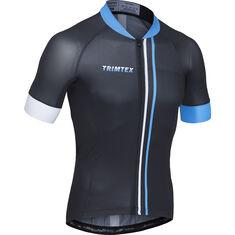 Pro Cycling Shirt Men