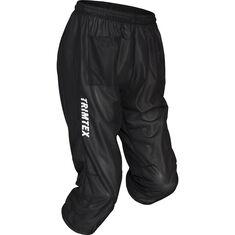 Basic Short O-Pants TX