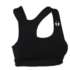 Performance stability bra women`s AB cup