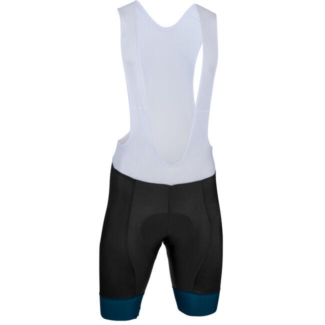 Vitric bib shorts men`s