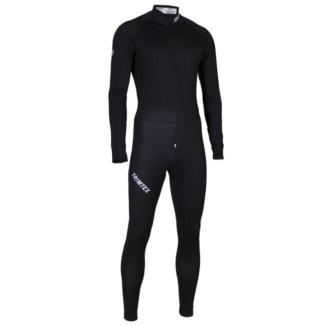 Vision 2.0 race suit junior