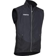 Trainer Plus Vest