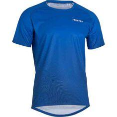 Run T-Shirt SS Jr