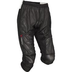 Extreme short orienteering pants men's