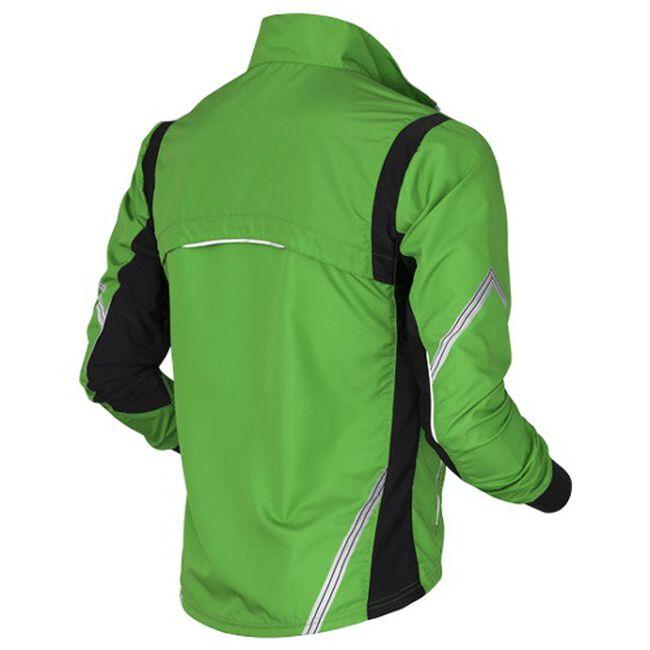 Advance Jacket