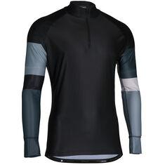Vision 3.0 Race shirt men's