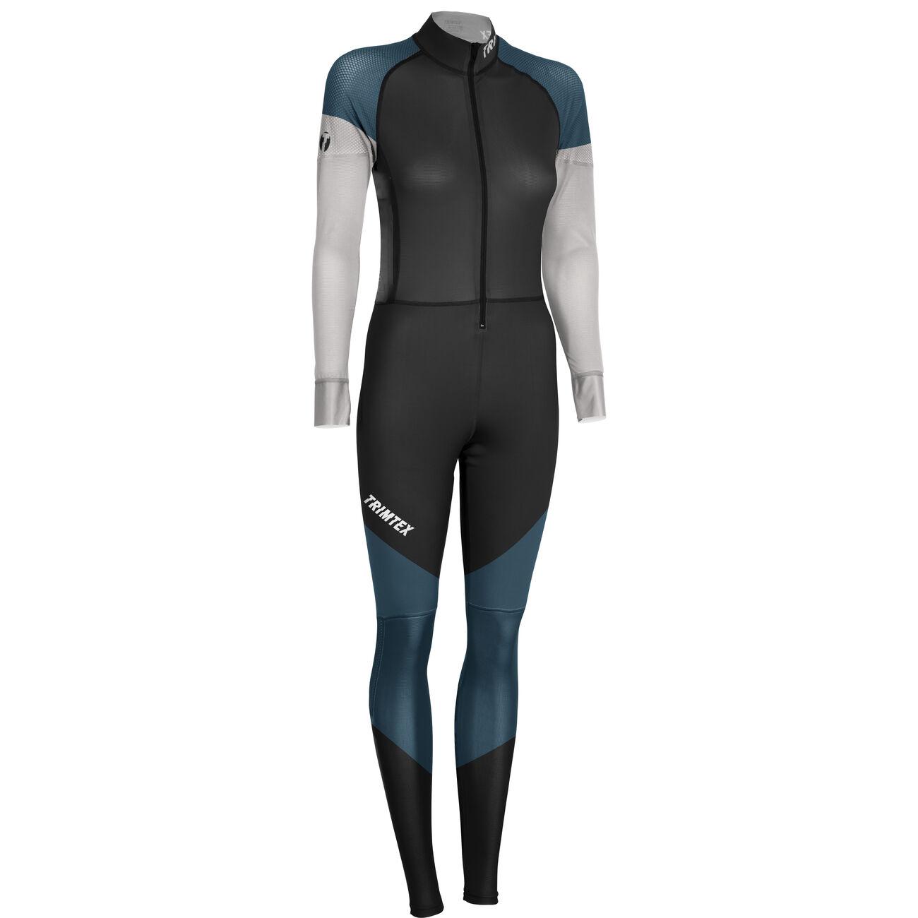 Ace 2.0 Race suit women's