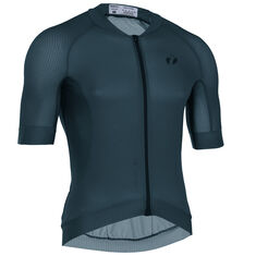 Aero 2.0 cycling shirt men's
