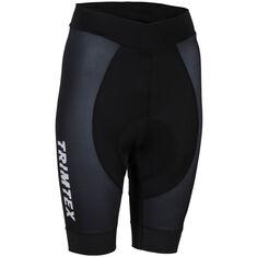 Team cycling shorts women`s
