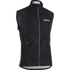 Trainer Vest