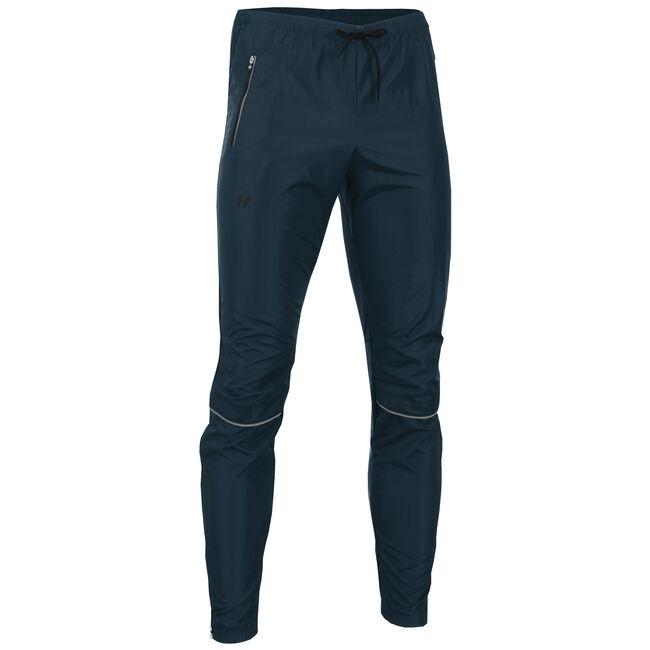 Advance 2.0 running pants men's
