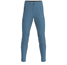 Ambition ski pants with long zipper junior