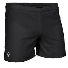 Adapt shorts women's