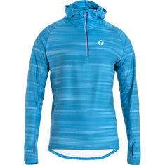 Flex hoodie men's