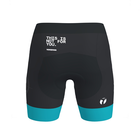 Norseman Triathlon shorts women's
