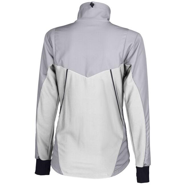 Pulse 2.0 ski jacket women`s